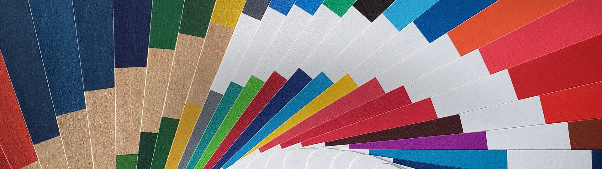 Gcmi Color Guides L American Inks Technology